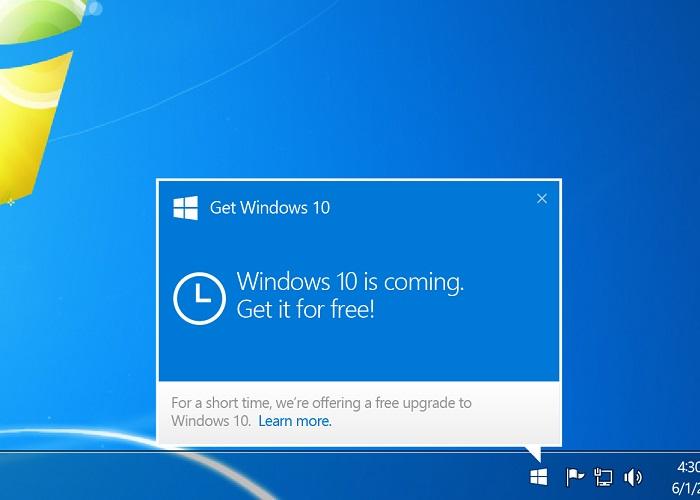 windows_10_icono_reserva