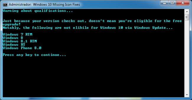 windows_10_icono_reserva_recuperacion