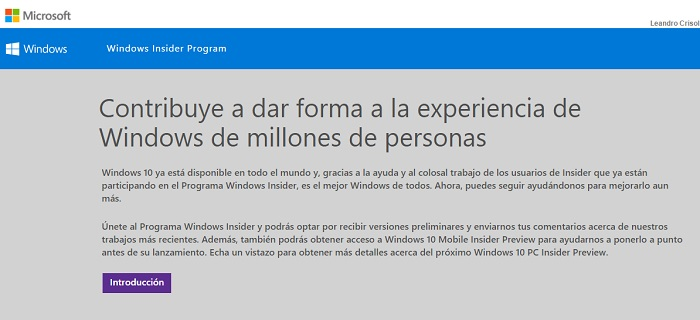 windows_insider_program
