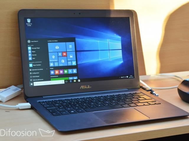 Microsoft dejará de dar soporte a Windows 10 original muy pronto