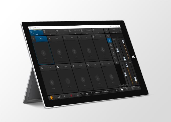 FL Studio Windows 10 tienda de aplicaciones