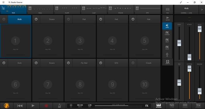 FL Studio Windows 10