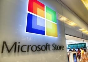Ofertas para estudiantes en Microsoft Store