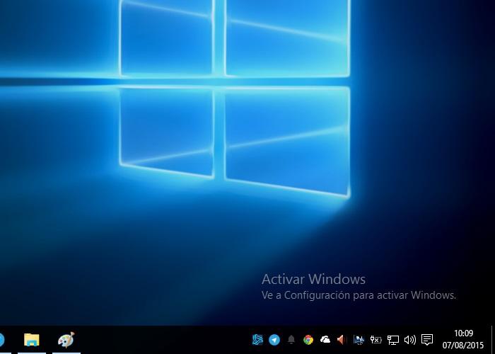 cual es la clave para instalar windows 8.1