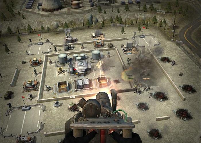 call_of_duty_heroes_juegos_windows_10