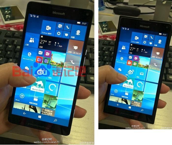 lumia-950xl-front-ps