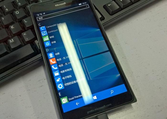 lumia_950_prototipo