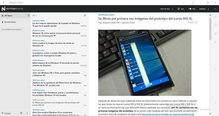 nextgen_reader_windows10