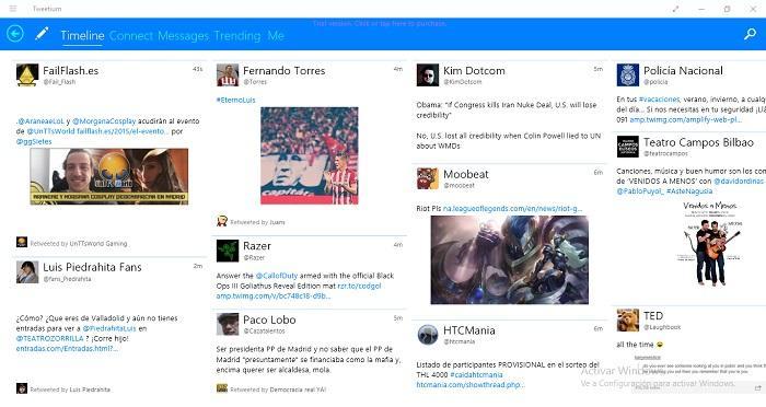 tweetium_app_windows_10