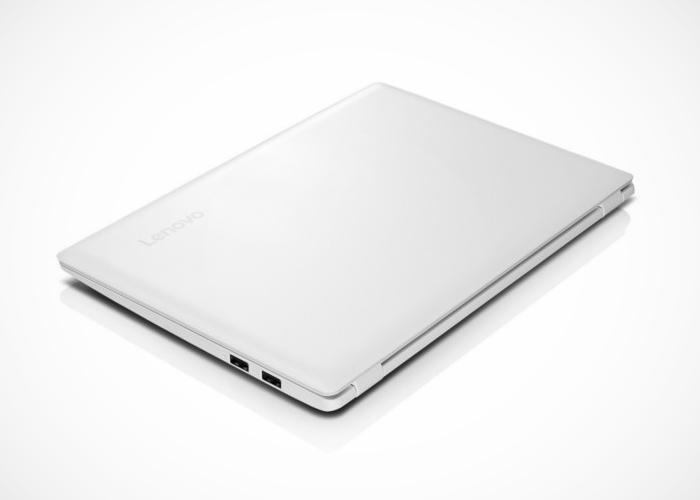 Lenovo IdeaPad 100S Windows 10, imágenes