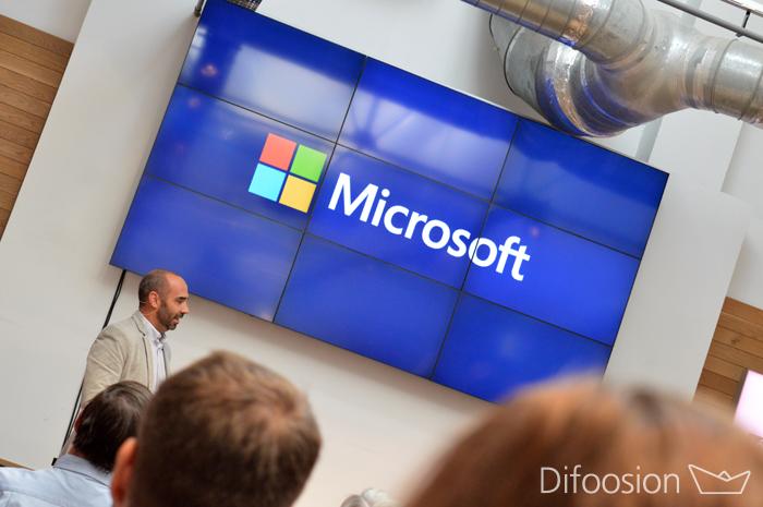 Microsoft imagen