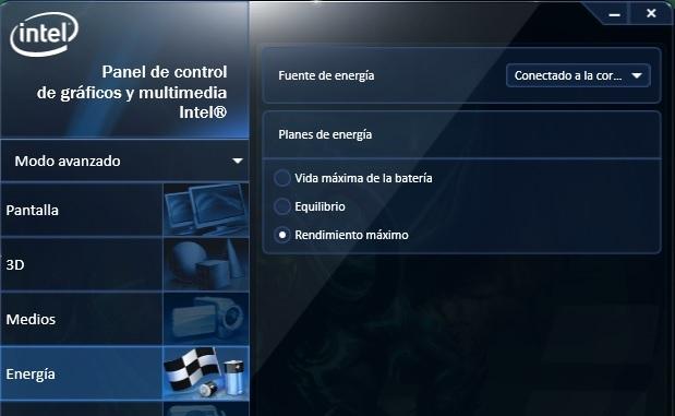 intel_hd_configuracion_brillo