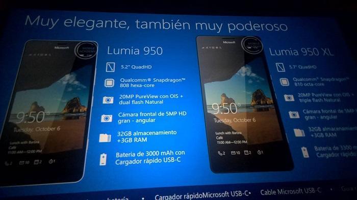 lumia_950_windows_10_mobile