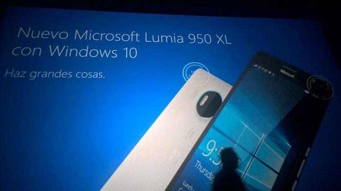 lumia_950xl_windows_10_mobile