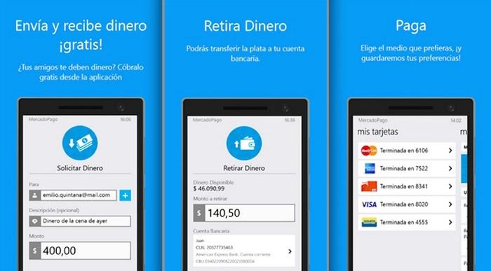 mercadopago_windowsphone_windows10mobile
