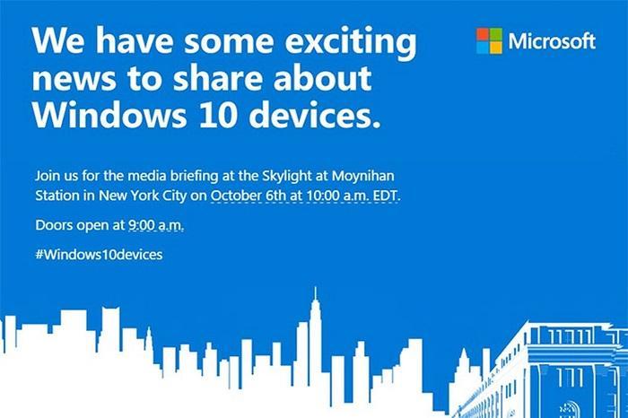 microsoft_evento_nueva_york_octubre_2015