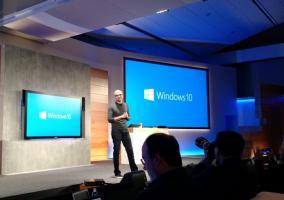 microsoft_windows_10_satya_nadella