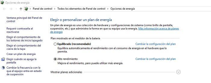 opciones_energía_windows10