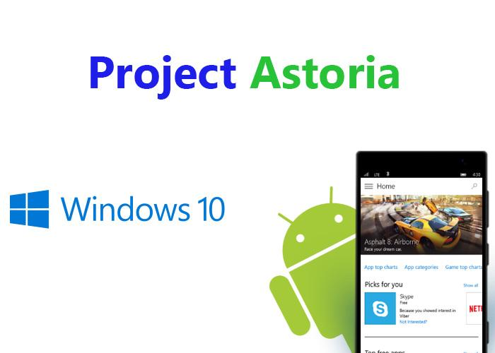project_astoria_logo