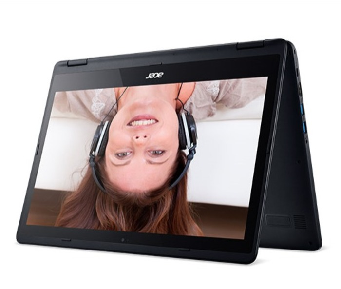 Acer Aspire R 14 convertible