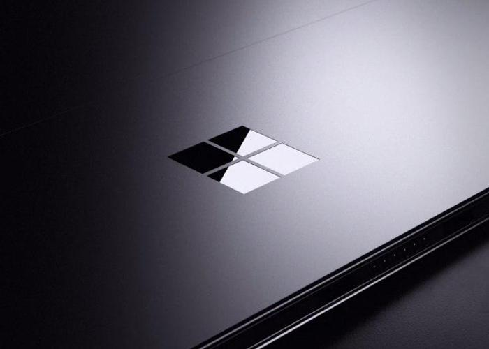 Microsoft Evento octubre 2015 vídeos