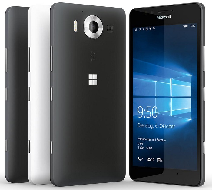 lumia_950_windows_10_mobile_render_evleaks