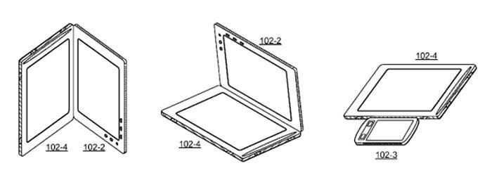 patente_microsoft_imanes_permanentes