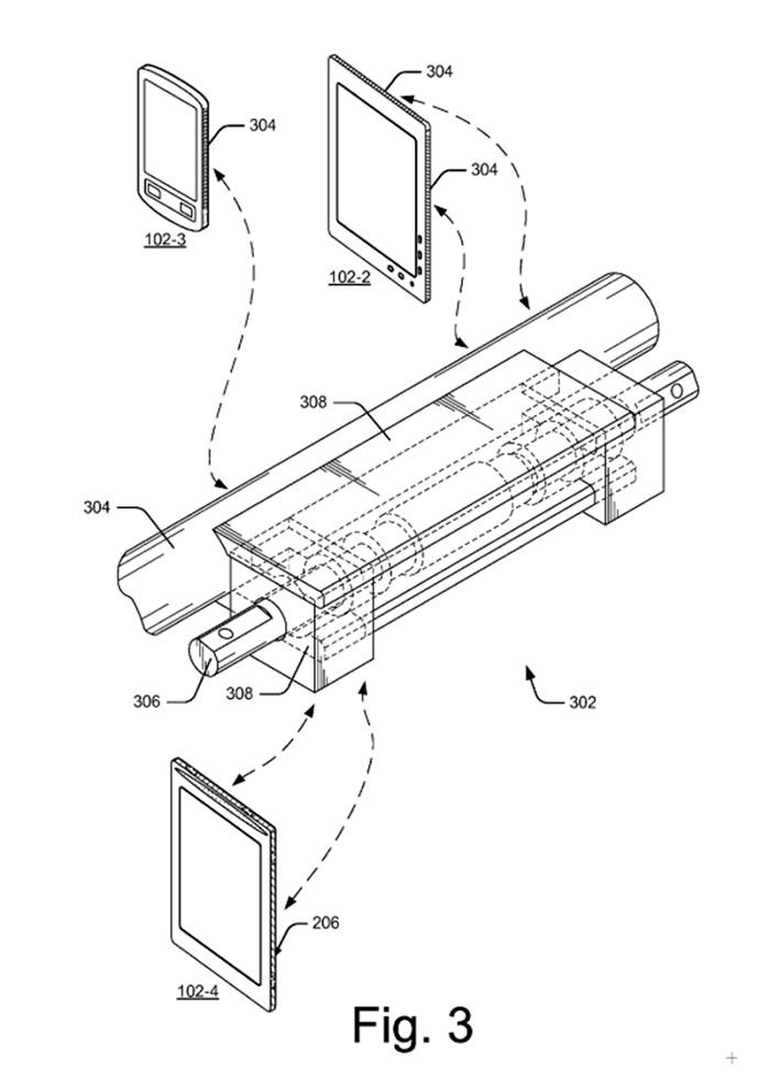 patente_microsoft_imanes_permanentes_2