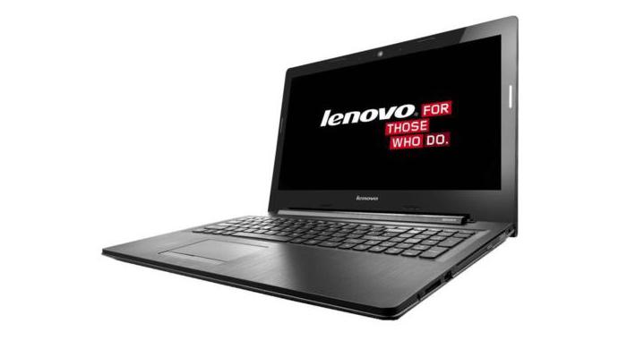 Lenovo Portatil Windows