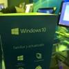 Microsoft Lumia 950 XL, lo hemos probado en vídeo, ¡un gama alta de categoría!