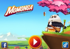 Momonga Windows 10