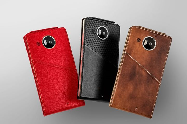 Mozo-Leather-Flip-Covers