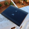 Parte trasera Energy Tablet Pro 9