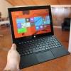 Energy Tablet Pro 9 y Keyboard Pro 9