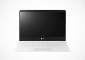 LG Slimbook 14Z950