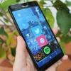 Microsoft Lumia 950 XL, análisis en vídeo: ¿Es el alta gama que estábamos esperando?