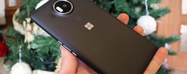 Dispositivos con Windows 10 para la Navidad 2015