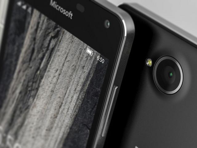 Especificaciones Del Lumia 650 Confirmadas En Una Foto El Precio Es Más Bajo Del Esperado