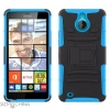 microsoft-lumia850-case-leaked-04