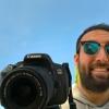 Microsoft Lumia 950 y Lumia 950 XL, ponemos a prueba sus cámaras en vídeo