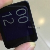 Imágenes reales de Moonraker, el smartwatch que tenía pensado lanzar Nokia