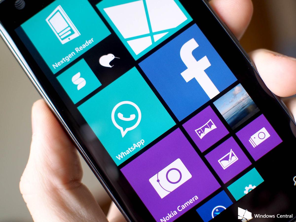 facebook_whatsapp_lumia_925