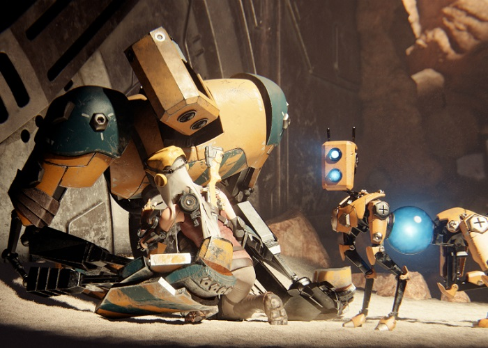 recore xbox one pc windows 10