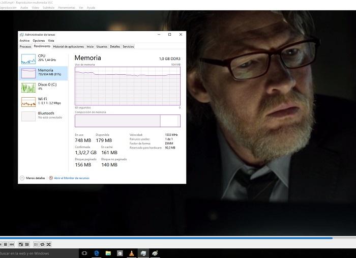 spc smartee windows on stick reproduccion video gotham vlc