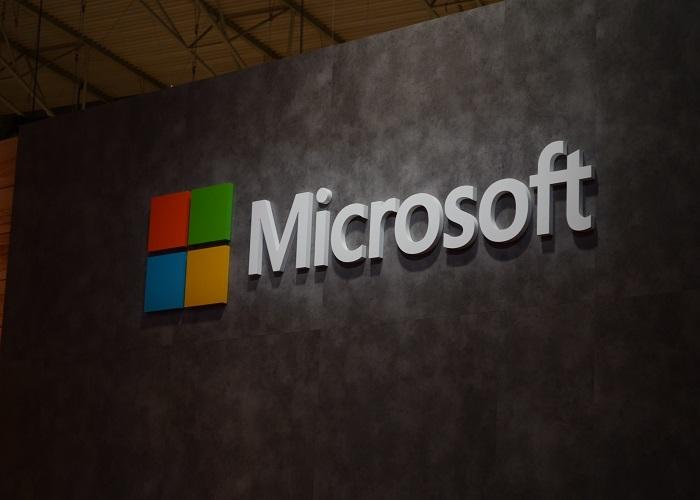 Microsoft logra superar en valor de mercado a Google por primera vez en 3 años