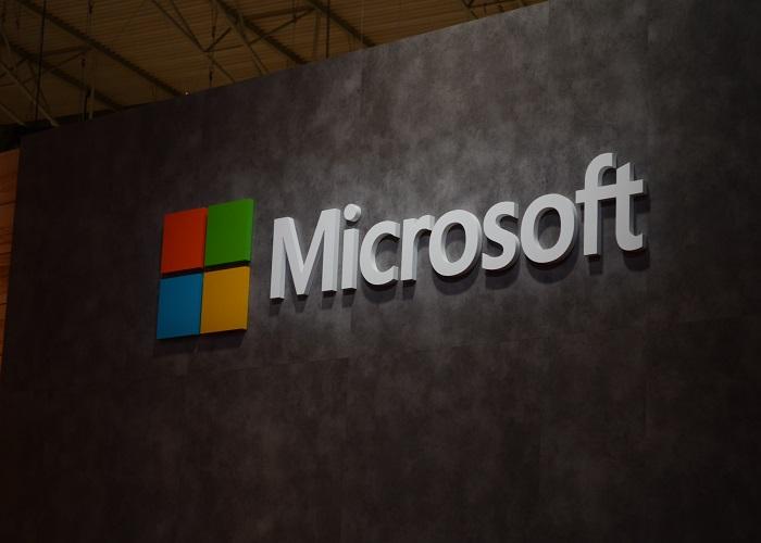 Microsoft MWC 2016