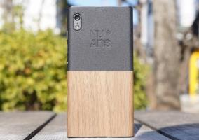 Nuans NEO Windows Phone