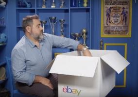 eBay-vende-tus-ex