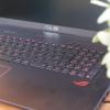 ASUS ROG GL752VW, análisis en vídeo de un portátil gaming más que interesante