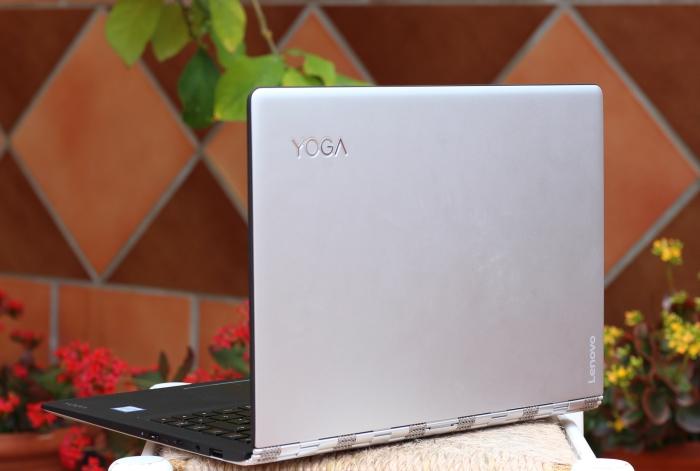 Diseño Lenovo